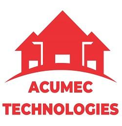 Acumec Technologies